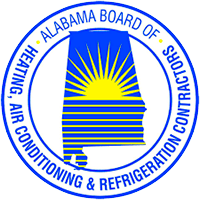 alabama board