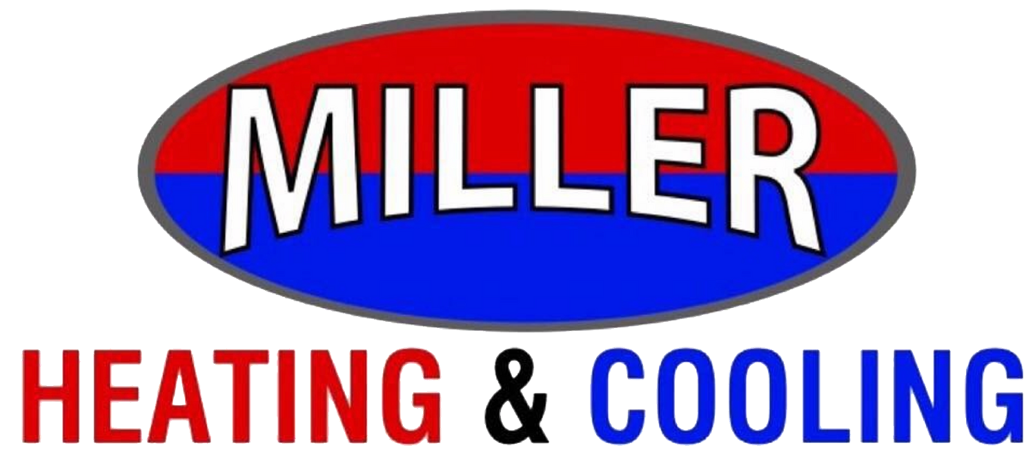 Miller Heating & Cooling