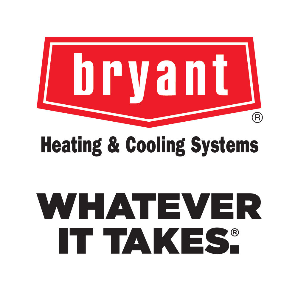 bryant heating cooling